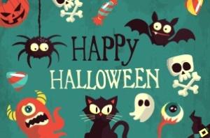 halloween-vector-art-pack-vol2-M
